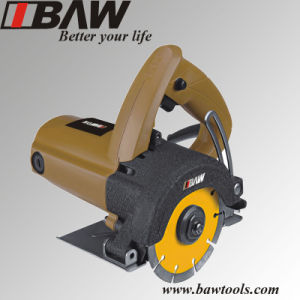 1250W 4′′ Marble Cutter (MOD 86001) pictures & photos