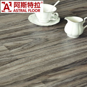 Fashion Style with High Quality 100% Waterproof WPC Flooring pictures & photos