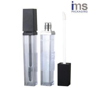 Transparent Lip Gloss/Mascara Bottle 8ml pictures & photos