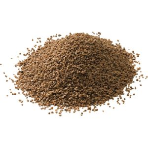 Walnut Shell for Sandblasting & Polishing pictures & photos