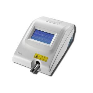 Veterinary Semi-Auto Urine Analyzer with Ce FDA (SC-BA600VET) pictures & photos