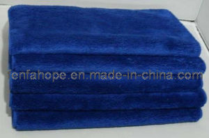 Microfiber Cloth for Car (11NFF813) pictures & photos