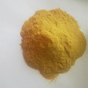 Ferric Sulphate for Water Treatment pictures & photos