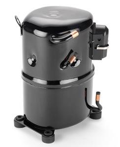 AVA5546EXN Tecumseh Air Conditioning Reciprocating Compressor