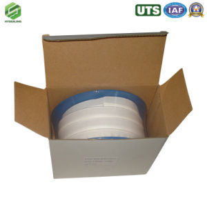 Expanded Joint Sealant Teflon Tape with Hydraulic and Pneumatic pictures & photos