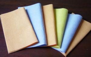 Sterilization Non-Woven Wrapper Disposable pictures & photos