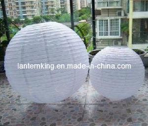 White Paper Lantern/Decoration Lantern