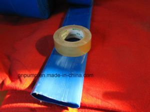 Good Quality Layflat Water Hose 80 pictures & photos