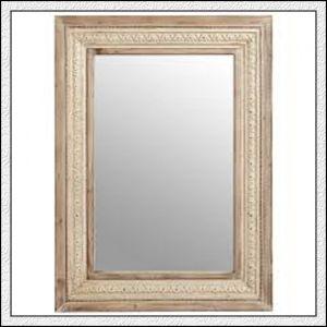 Aluminium Mirror / Silver Mirror / Glass Mirror / Mirror pictures & photos