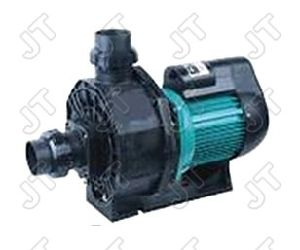 Swimming Pool Pump (JLX) with CE Approved pictures & photos