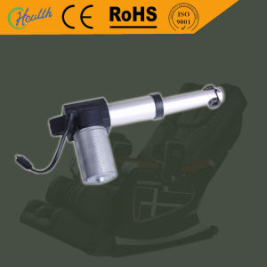 Electric Linear Actuator for Recliner Mechanism Parts pictures & photos