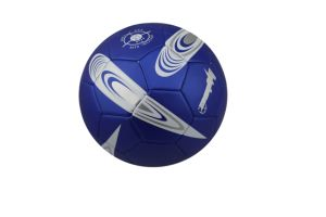 Soccer Ball for Promotion (SG-0220) pictures & photos