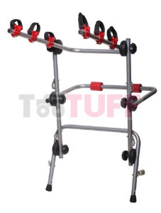 Univerdal Bicycle Carrier (TA206)