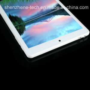 8 Inch WiFi Only 1GB DDR 8GB Android 5.1 Tablet pictures & photos