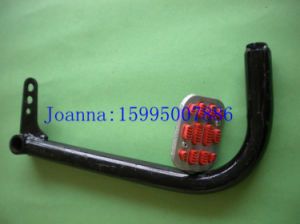 Tricycle Brake Pedal