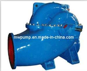 Split Case Pump 8sap-7 pictures & photos