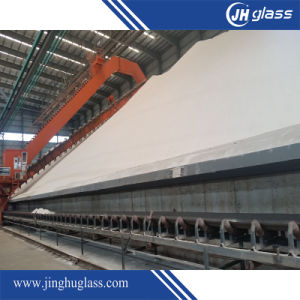 1.8mm - 19mm Manufacture Customized Clear Float Glass for Window pictures & photos