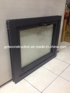 Aluminum Top Hung Window pictures & photos