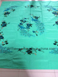 Classic Old Fashion T/C Printed 777 Bedsheet at Cheap Prices pictures & photos