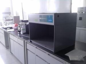 Dyestuff Intermediate: 2-Amino-5-Nitrophenol pictures & photos