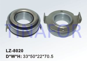 Clutch Release Bearing for Suzuki RCTS338SA1 23265-70C00 (LZ-8020)