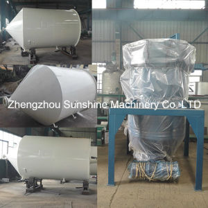 20t/D Palm Oil Refining Plant Small Scale Edible Oil Refinery pictures & photos