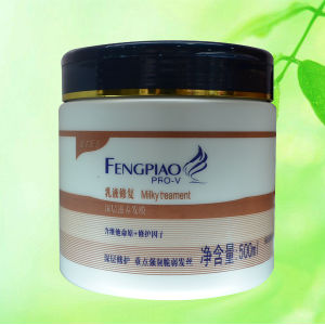 Finepure Hair Mask 500ml pictures & photos