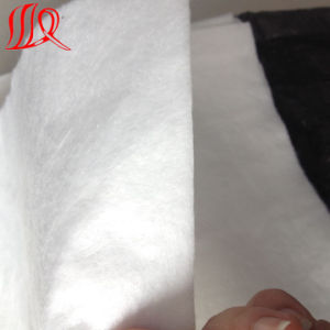 Polyester Geotextile Needle Punched Nonwoven pictures & photos
