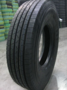 11r24.5 10.00r20, 11.00r20 Hot Sale Truck Radial Tyre, Annaite, Taitong Brand Tyres, All Wheel Tyre pictures & photos