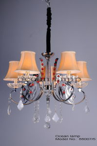 Chandelier (88007-5) pictures & photos
