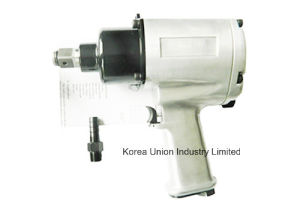"""High Quality Strong Power 3/4"""" Air Impact Wrench UI-1102 pictures & photos"""