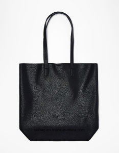 Fashion Supper Soft PU Shopping Bag Large Women Tote Bag pictures & photos