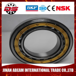 Original SKF Nu2214 Cylinderical Roller Bearing