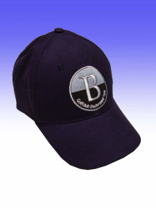 Custom Wholesale Hats Embroidered Promotional Sports Baseball Cap pictures & photos
