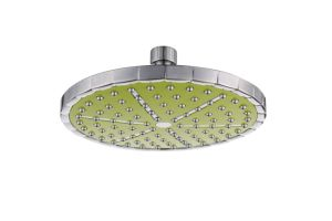 Shower Head (YSB311) pictures & photos