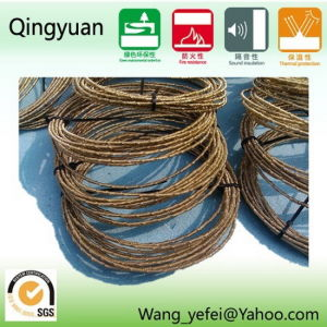 High Hardness Cutting Wire for Cutting Foam Glass (7360mm)