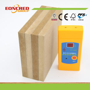 2mm-30mm MDF Wood Factory Direct Sale Price Chinese Manufacturer pictures & photos