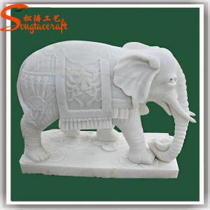 China Customized Artificial Stone Statues Sculptures pictures & photos