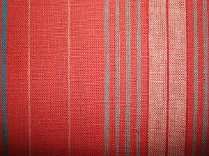 DOT Stripe Yarn Dyed Stretch Fabric pictures & photos
