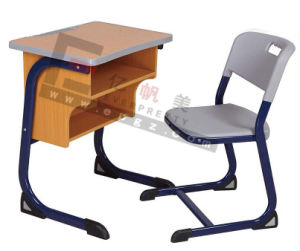 School Furniture for Children′s Education/ School Furniture Price List pictures & photos