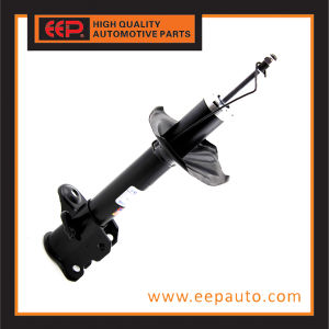 Car Parts Shock Absorber for Nissan Sunny B13 B14 332057 pictures & photos