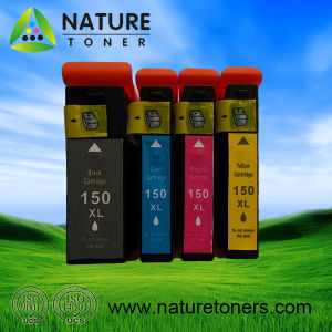 No. 150XL Ink Cartridge for Lexmark Printer S315/S415/S515/S715 pictures & photos