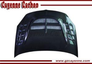 for Mitsubishi Lancer Evo8 Carbon Fiber Car Parts Engine Hood Car Body Kit