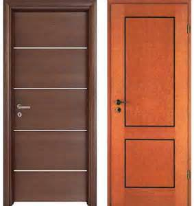 Wooden Fire Door with UL Certified and Bm Trada pictures & photos