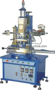 Heat Transfer Machine (LQ-003) pictures & photos