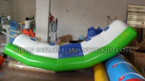 Inflatable Water Games, Inflatable Seesaw (D3001) pictures & photos