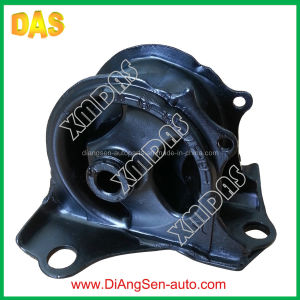 Auto Parts Engine Rubber Mounting for Honda CRV (50805-S04-000) pictures & photos
