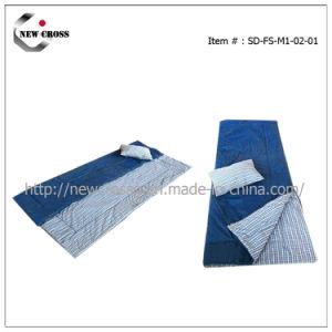 Envelope Sleeping Bag (NCG-018-FS-M1-02-01)
