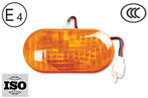 ECE/E-MARK Certificated Turn Light