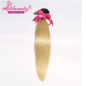 100% Unprocessed Double Draw Virgin Mongolian Hair pictures & photos